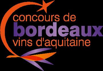 Concours de Bordeaux