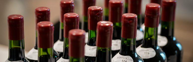 take part bordeaux aquitaine wines competition