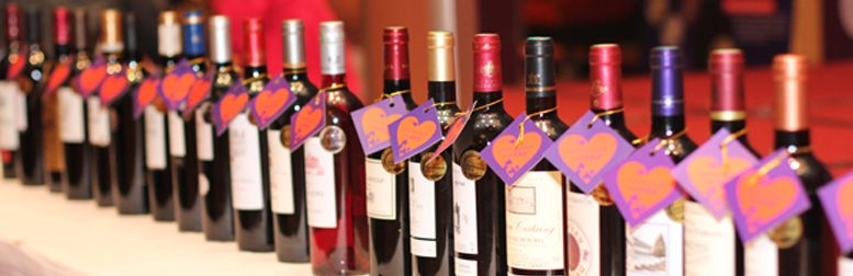 why taking part bordeaux aquitaine wines competition