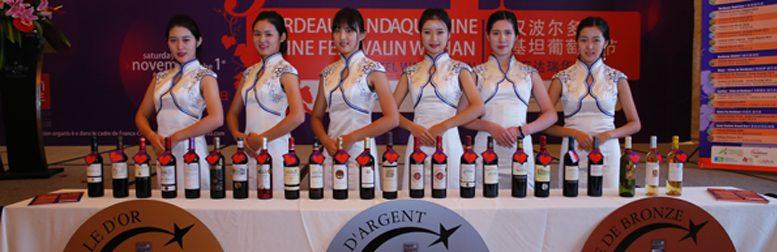 promotion bordeaux aquitaine wines
